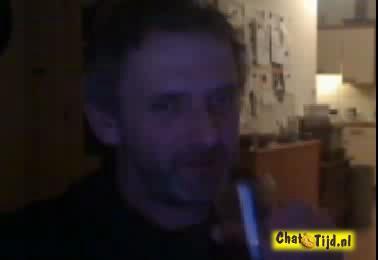 gratis sexchat com 123video nl