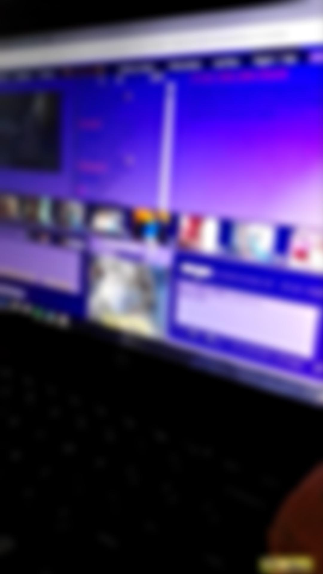 sex chat sites 123sexfilms